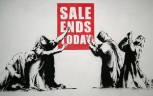 Kак не быть обманутыми через сайт-систему коллективных покупок-скидок