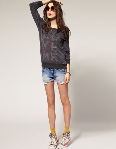 sweatshirt-shorti