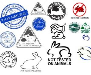 не испытывалось на животных