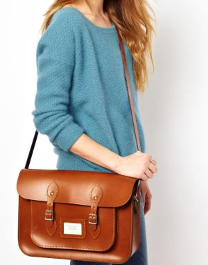 the-leather-satchel-company