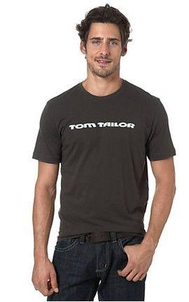 tom tailor том тэйлор одежда