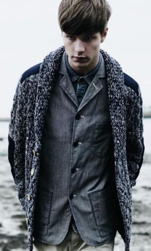 Topman, мужская одежда,