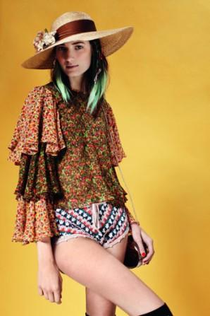topshop топ шоп женская одежда