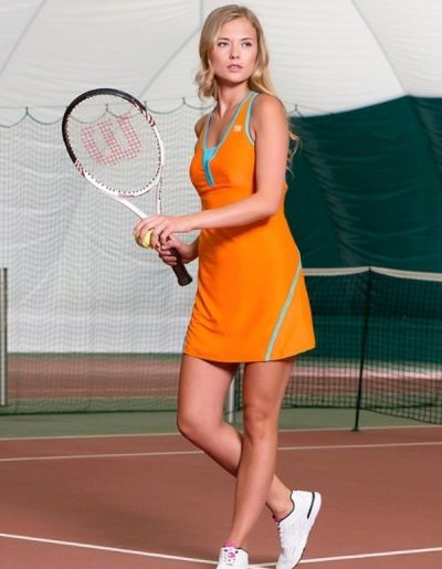 trikotazhnoe-plate-sport