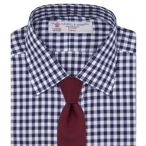 turnbull-and-asser