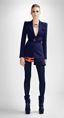 Versace Версаче женская одежда