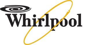 Whirlpool логотип